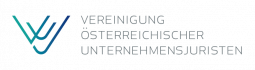 Logo Vuj